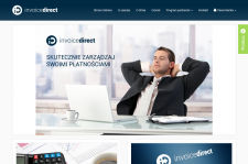 invoicedirect_pl_deskop.png